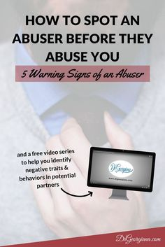 Warning Signs of an Abuser Fixing Relationships, Relationship Topics, Relationship Questions, Abusive Relationship, Healthy Relationships, How To Be Irresistible, Abuse Quotes, Quotes Quotes, Communication