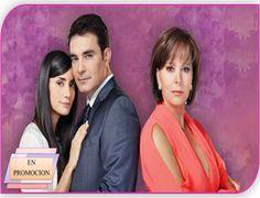 EnPromocion: Destino... Destino es la nueva telenovela de Azteca, protagonizada por Paola Nuñez, Mauricio Islas y Margarita Gralia.