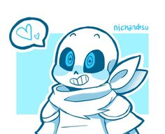 Blueberry Sans is such a cutesy
