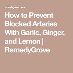 Arteries Remedies How to Prevent Blocked Arteries With Garlic, Ginger, and Lemon Holistic Remedies, Natural Health Remedies, Herbal Remedies, Remedies For Glowing Skin, Blood Pressure Remedies, Apple Vinegar, Cider Vinegar, Healthy Juices, Healthy Drinks