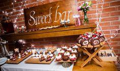 Výsledek obrázku pro sladky koutek na svatbu