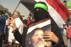 DHS Gave Muslim Brotherhood VIP Treatment, No TSA Pat Downs - http://currentpoliticaltrends.com/2014/01/20/the-alternate-side/dhs-gave-muslim-brotherhood-vip-treatment-no-tsa-pat-downs/