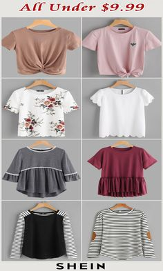 Discover the Casual Fall Outfit inspirations (but neat) design and style women will certainly be dressing right away. casual fall outfits for teens Grunge Outfits, Fall Outfits, Casual Outfits, Summer Outfits, Cute Outfits, Casual Jeans, Casual Goth, Casual Fall, Classy Outfits