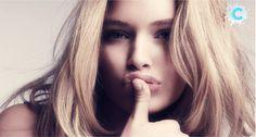 Как стать красивее за месяц: 10 полезных советов