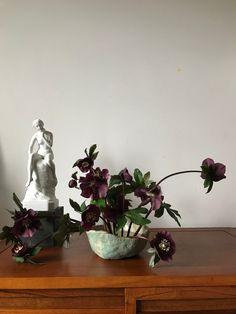 Floral, Painting, Art, Art Background, Flowers, Painting Art, Kunst, Gcse Art, Paintings