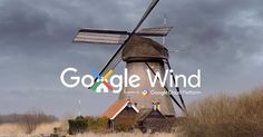 #shopping #deals  Google Netherlands…   👍 Discover the BEST in Best Sellers! 👍 http://amzn.to/2mjKi2T @amazon @dnr_crew #shopping #retweet