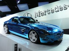File:SLS AMG Electric Drive.JPG