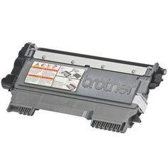 Standard Yield Toner Cartridge - TN420