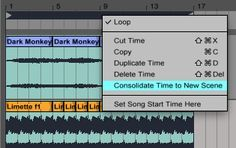 8 Efficiency Hacks for Ableton Live by Subaqueous