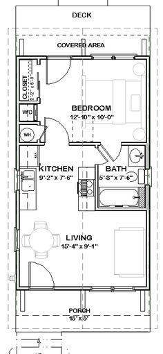 shotgun+house+plans | Related to Shotgun Houses Floor Plans