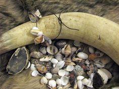 Ein anderer Schmuck Stuffed Mushrooms, Vegetables, Food, Schmuck, Stuff Mushrooms, Essen, Vegetable Recipes, Meals, Yemek