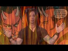 I Sold My Soul to Satan - Welcome to Hollywood - YouTube