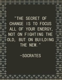 Positive Quotes : QUOTATION - Image : As the quote says - Description 30 Great Inspirational Quotes And Motivational Quotes 26 Quotable Quotes, Wisdom Quotes, Quotes To Live By, Qoutes, Socrates Quotes, Quotes On Encouragement, Quotes Quotes, Mentor Quotes, Wife Quotes