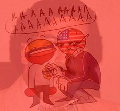Colombia Country, Mundo Comic, Country Art, Hetalia, Memes, Kawaii Anime, Fandoms, Humor, Comics