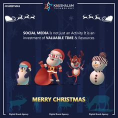 *May the day of Christmas sparkle and shine, may all of your dreams come true. Facebook Sign Up, Dreaming Of You, Investing, Merry Christmas, Sparkle, Branding, Social Media, Dreams, Technology