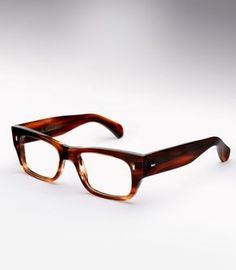 Cutler and Gross 0692 - Dark Turtle Ray Ban Sunglasses Sale, Sunglasses Outlet, Sunglasses Online, Sunglasses 2016, Kingsman, Men Eyeglasses, Cutler And Gross, Mens Glasses, Looks Style