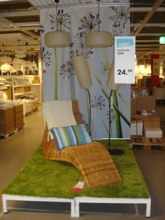 1000 images about visual merchandiser on pinterest visual merchandising ikea and loft beds. Black Bedroom Furniture Sets. Home Design Ideas