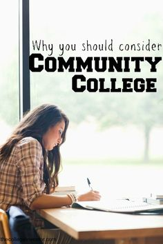 I hope you will discover that much of these advantages are quite informing and thoroughly consider whether online learning for your secondary education needs will remain in your benefits. College Majors, College Hacks, Education College, Education Degree, Business Education, Business News, Kids Education, Online Business