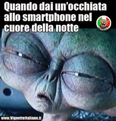 50 Of Today's Freshest Pics And Memes Super Funny, Really Funny, Funny Images, Funny Pictures, Image Gag, Foto Top, Italian Memes, Maila, Foto Instagram