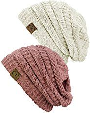 Good day, friends! Are any of you looking for a warm, winter hat to keep you cozy during this cold season? If so, I'd love to share wi...