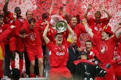 9 Years Since Istanbul: Memories and Miracles #LFC