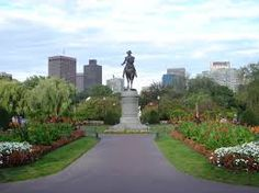 boston usa turismo - Pesquisa Google