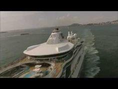 BRASIL - IMAGENS AEREAS FULL HD - RIO DE JANEIRO AIR VIEW-HELICOPTERO HD-WWW.HELINEWS.COM.BR - YouTube