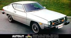 """1977 Datsun 200SX. I blew a head gasket on this thing and my dad said """"you broke it, you fix it""""."""