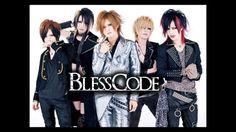 1.Belfry BLESSCODE [TheBeginningCode]