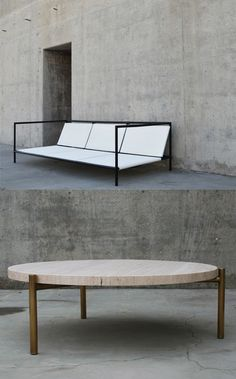 95+ Inspiring Minimalist And Modern Furniture Design Ideas You Should Have At Home http://www.aladdinslamp.net/95-inspiring-minimalist-and-modern-furniture-design-ideas-you-should-have-at-home/