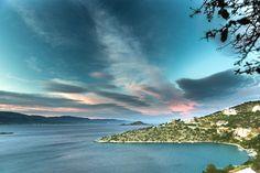 Photo Mania Greece: Fragolimano Corinthia Greece