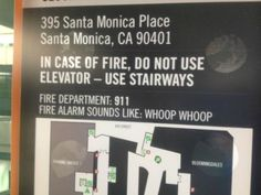 11 Best Fire Safety FAIL images in 2013   Safety fail, Funny