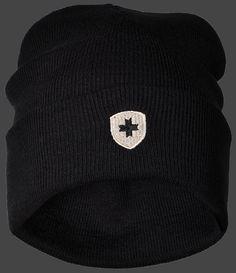 cheap sale 241138d99b3 wellensteyn hat