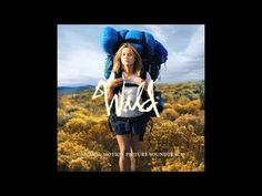 "First Aid Kit - ""Walk Unafraid"" (R.E.M. cover) - YouTube"