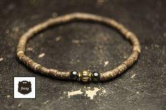 Unisex Hipster bracelet Men slim bracelet Men Tiny
