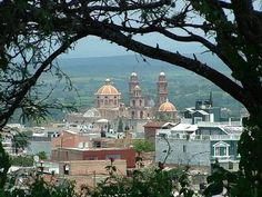 Mexico - community action for sustainability - CASwiki