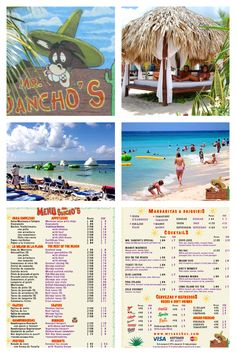 Experience A Crystal Cruise Adventure Cruise Excursions, Cruise Port, Cruise Vacation, Vacation Trips, Vacation Spots, Cruise Tips Royal Caribbean, Caribbean Vacations, Mr Sanchos Cozumel