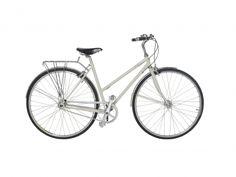 Cooper Oporto (Classic bike)