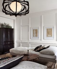 Home Decor Habitacion .Home Decor Habitacion Home Interior, Interior Styling, Interior Architecture, Interior Decorating, Decorating Ideas, Art Deco, Living Room Inspiration, Interior Inspiration, Design Moderne