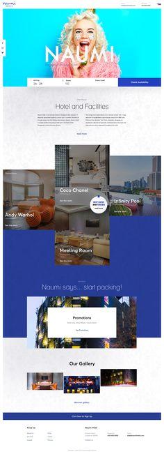 Web Design, Hotel Concept, Mobile App, Presentation, Design Web, Mobile Applications, Website Designs, Site Design