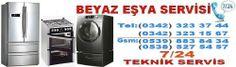 Beyaz Eşya Servisi Ertek Group http://www.beyazesyayetkiliservis.com