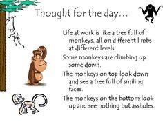 Funny.................  #quotes #famousquotes #bookquotes #childrenbooks #wholesalebooks #wholesalebooksuk
