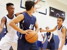 Conditioning is the foundation on which basketball performance is built. These basketball conditioning drills for kids combine fun and fitness while building. Fun Basketball Drills, Basketball Finals, Basketball Games For Kids, Basketball Plays, Basketball Socks, Basketball Uniforms, Basketball Court, Basketball Tickets, Basketball Season