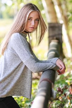 model, modelling, scout, dream, youngster, girl, photoshoot