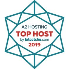 is a couple sites for a few friends and family members to hosting thousands of prominent websites. From just offering Shared Web Hosting to a complete, fully scalable product line featuring Reseller, VPS and Dedicated Server solutions.