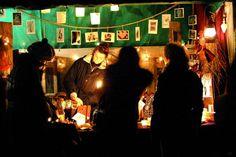 In vielen Städten laden Weihnachtsmärkte in der Adventszeit zu Glühwein und Maronen. MERIAN.de stellt die schönsten Weihnachtsmärkte vor. Merian, Concert, Advent Season, Nice Asses, Recital, Concerts