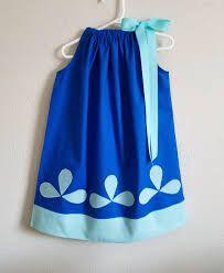 Картинки по запросу princess poppy costume