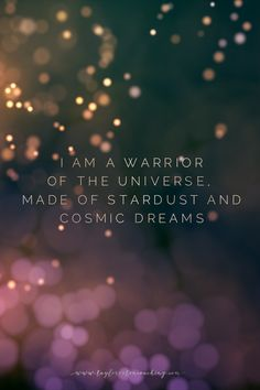 10 Powerful Questions - Selina John - 10 Powerful Questions I am a warrior of the universe, made of stardust and cosmic dreams. Wise Inspirational Quotes, Inspiring Quotes About Life, Positive Quotes, Cosmic Quotes, Magic Quotes, Quotes About Magic, Rumi Quotes On Beauty, Self Quotes, Life Quotes