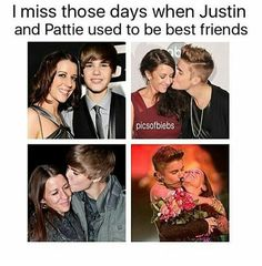 They still are❤️❤️❤️