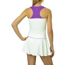 Image result for tennis dress